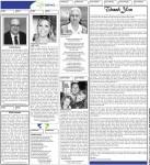 Page069.pdf