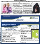 24 V1 GEO ROP APR21.pdf