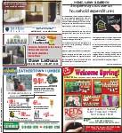 26 V1 GEO HLG APR21.pdf