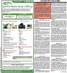 66 V1 GEO ROP APR21.pdf