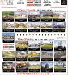 Page0042.pdf