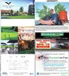 Page0024.pdf
