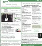 Page0053.pdf