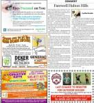 Page0016.pdf