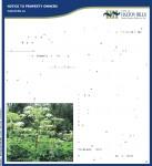 Page0026.pdf