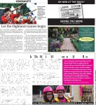 Page0055.pdf
