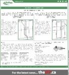 Page0061.pdf