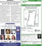 Page0063.pdf
