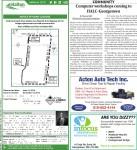 Page0064.pdf