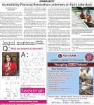 page034.pdf
