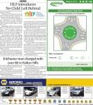page003.pdf