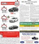 page024.pdf