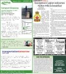 page051.pdf