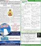 page052.pdf