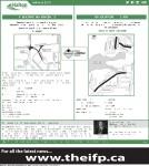 page044.pdf