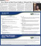 page049.pdf