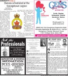 page059.pdf
