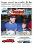New Tanner (Acton, ON), 16 Jan 2014