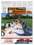 New Tanner (Acton, ON), 9 Oct 2014