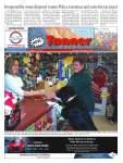 New Tanner (Acton, ON), 4 Dec 2014