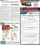 page026.pdf
