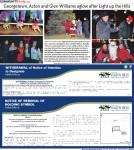 page013.pdf