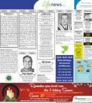 page063.pdf