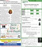 page015.pdf