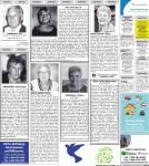 page056.pdf