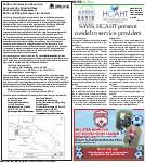 8 V1 GEO ROP FEB16.pdf