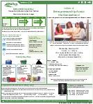 15 V1 GEO ROP FEB16.pdf