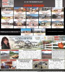 page027.pdf