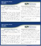page039.pdf
