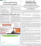 page038.pdf