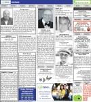 page053.pdf