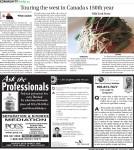 page016.pdf