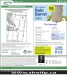page043.pdf
