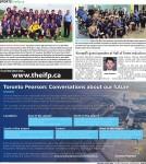 page050.pdf