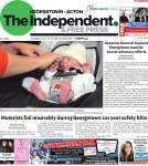 Independent & Free Press (Georgetown, ON), 8 Jun 2017