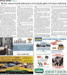 page012.pdf