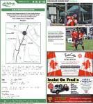 page042.pdf