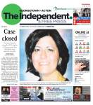 Independent & Free Press (Georgetown, ON), 22 Jun 2017