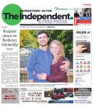 Independent & Free Press (Georgetown, ON), 13 Jul 2017