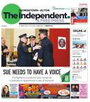 Independent & Free Press (Georgetown, ON), 3 Aug 2017