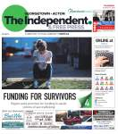 Independent & Free Press (Georgetown, ON), 10 Aug 2017