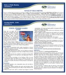 page030.pdf