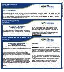 A041 V1 GEO XXXX 20171130.pdf