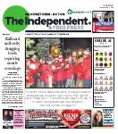 Independent & Free Press (Georgetown, ON), 7 Dec 2017