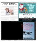 A017 V1 GEO XXXX 20171214.pdf