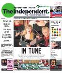 Independent & Free Press (Georgetown, ON), 21 Dec 2017
